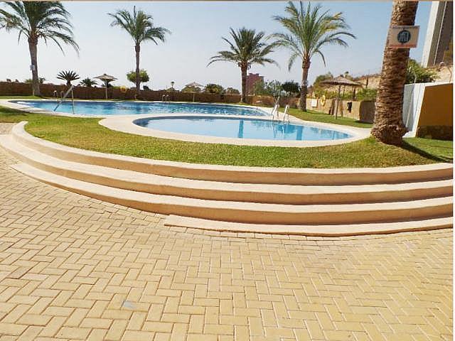 General - Apartamento en venta en calle Playa Poniente, Benidorm - 288610537