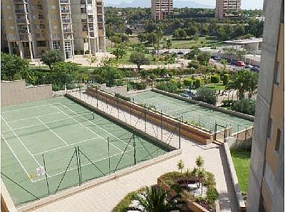 General - Apartamento en venta en calle Playa Poniente, Benidorm - 288610540