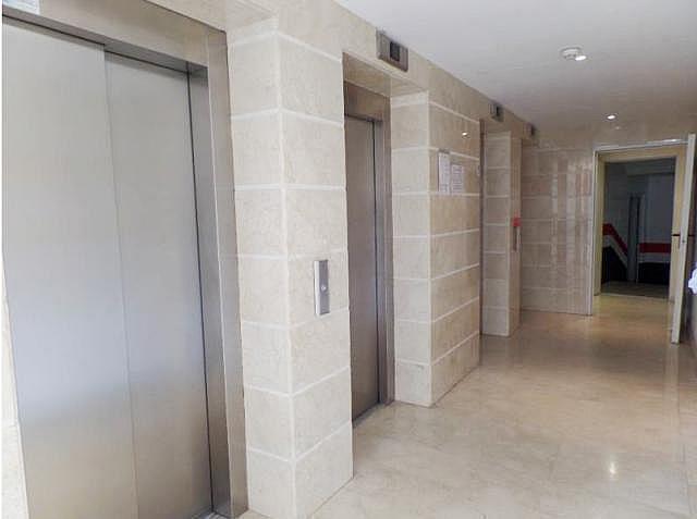 General - Apartamento en venta en calle Playa Poniente, Benidorm - 288610543