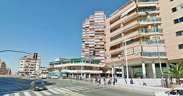General - Apartamento en venta en parque La Higuera, Benidorm - 288610855