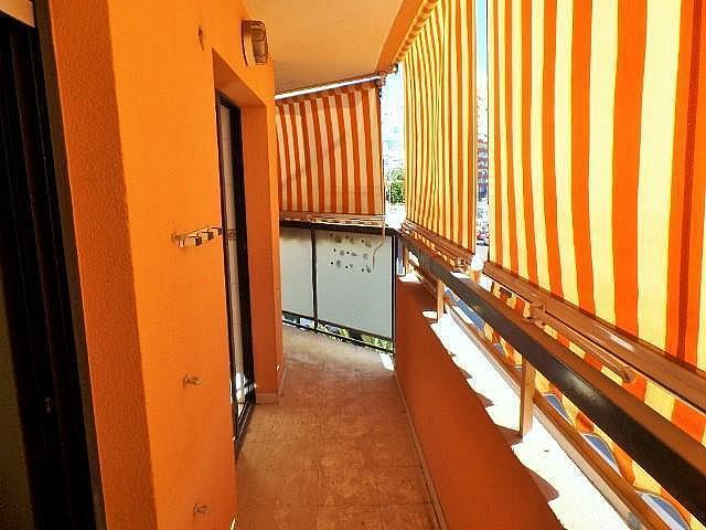 General - Apartamento en venta en parque La Higuera, Benidorm - 288610873