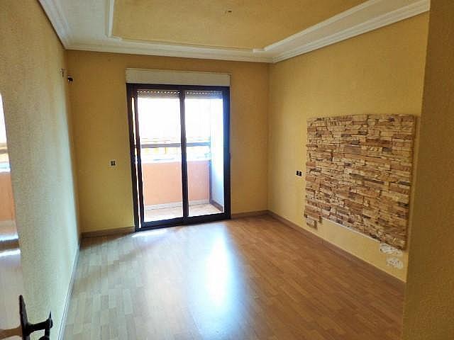 General - Apartamento en venta en parque La Higuera, Benidorm - 288610879