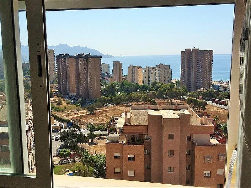 General - Apartamento en venta en calle De Denia, Benidorm - 289114591