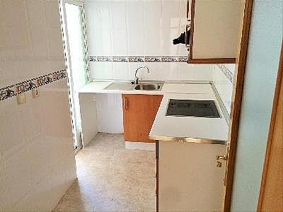 General - Apartamento en venta en calle De Denia, Benidorm - 289114597