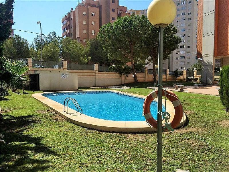 General - Apartamento en venta en calle De Denia, Benidorm - 317524812