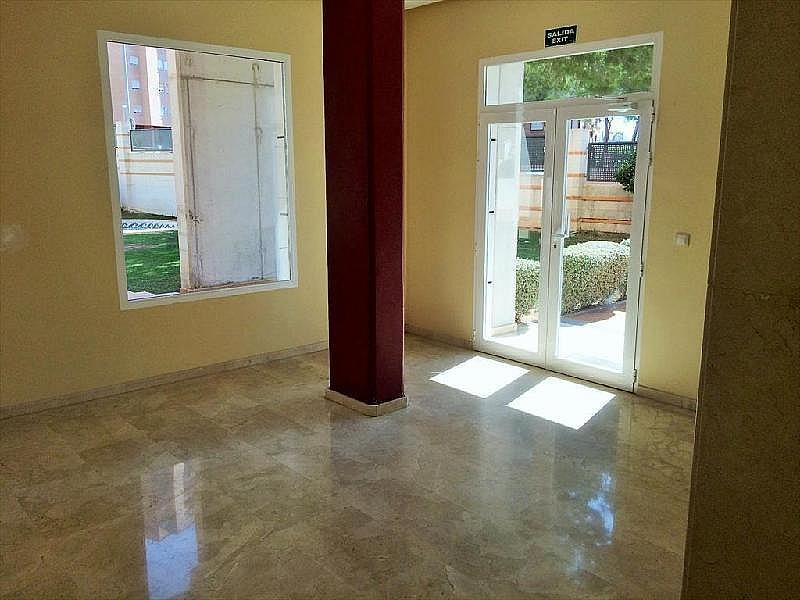 General - Apartamento en venta en calle De Denia, Benidorm - 317524818