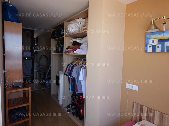 General - Apartamento en venta en calle Sierra Dorada, Benidorm - 291431227