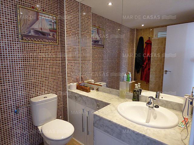 General - Apartamento en venta en calle Sierra Dorada, Benidorm - 291431230