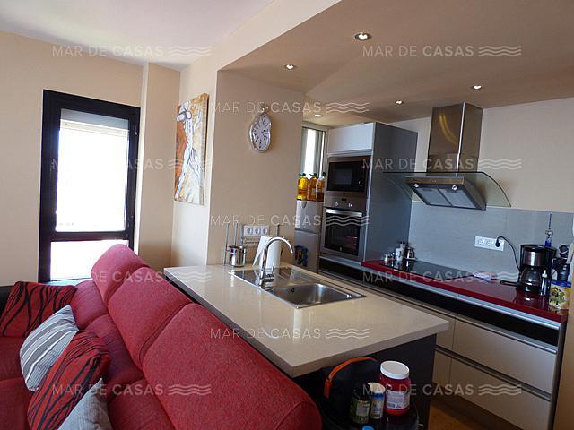 General - Apartamento en venta en calle Sierra Dorada, Benidorm - 291431233