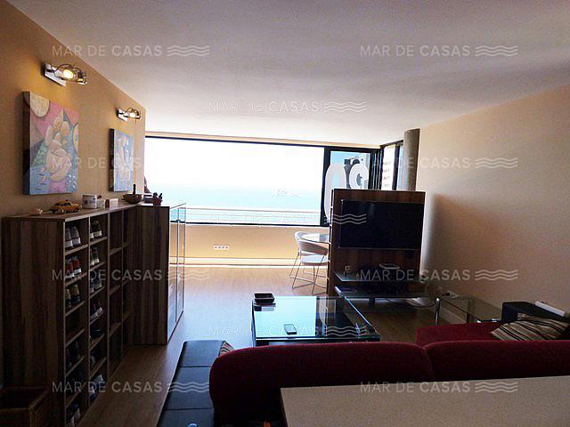 General - Apartamento en venta en calle Sierra Dorada, Benidorm - 291431239