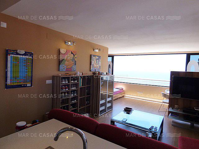 General - Apartamento en venta en calle Sierra Dorada, Benidorm - 291431242