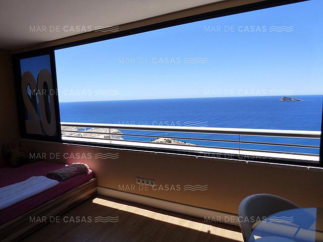 General - Apartamento en venta en calle Sierra Dorada, Benidorm - 291431251