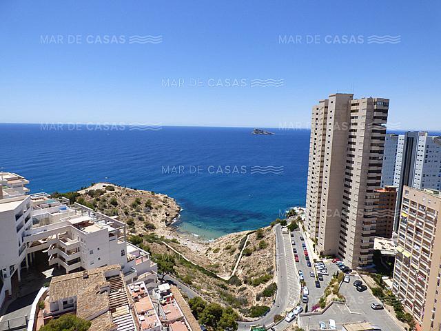 General - Apartamento en venta en calle Sierra Dorada, Benidorm - 291431260