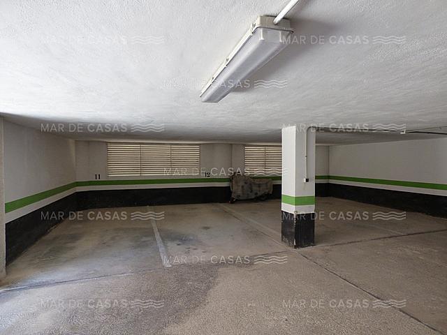 General - Apartamento en venta en calle Sierra Dorada, Benidorm - 291431281
