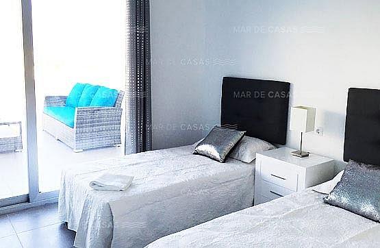 General - Apartamento en venta en calle Costa Dorada, Altea - 304289865