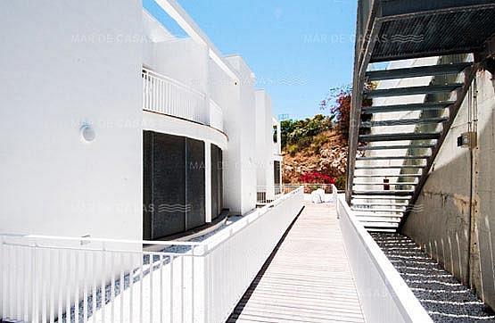 General - Apartamento en venta en calle Costa Dorada, Altea - 304289892