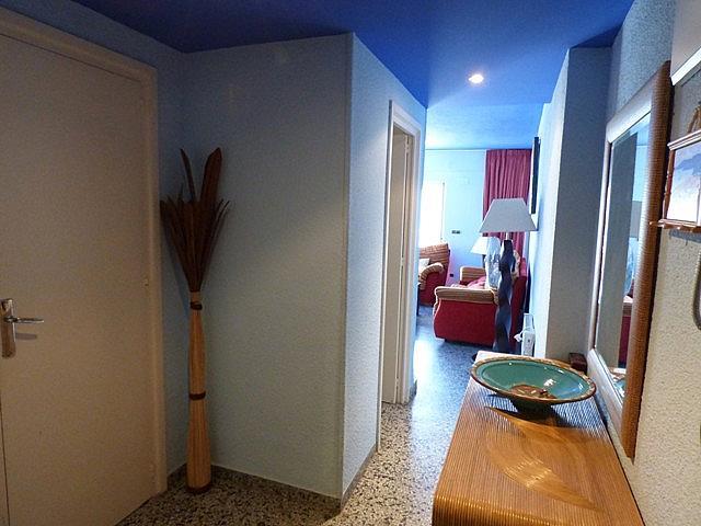 General - Apartamento en venta en calle Santander a, Benidorm - 328417190