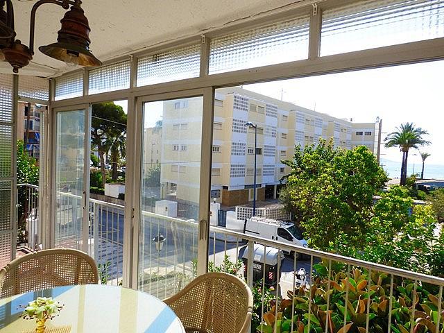 General - Apartamento en venta en calle Santander a, Benidorm - 328417202