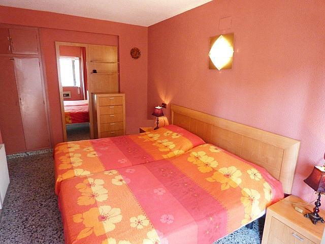 General - Apartamento en venta en calle Santander a, Benidorm - 328417220