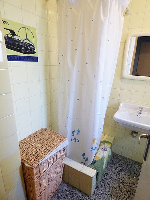 General - Apartamento en venta en calle Santander a, Benidorm - 328417226