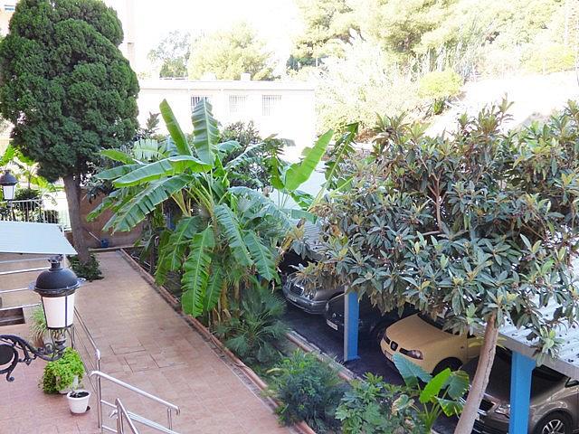 General - Apartamento en venta en calle Santander a, Benidorm - 328417229