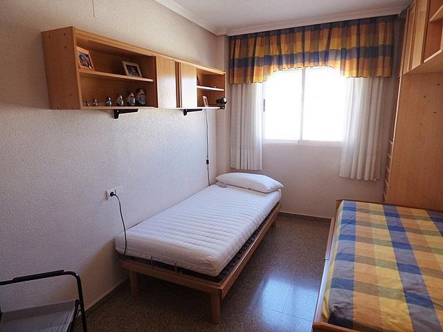 General - Apartamento en venta en calle Maestro Alonso Atico D, Carolinas Bajas en Alicante/Alacant - 329534313
