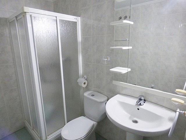 General - Apartamento en venta en calle Maestro Alonso Atico D, Carolinas Bajas en Alicante/Alacant - 329534319