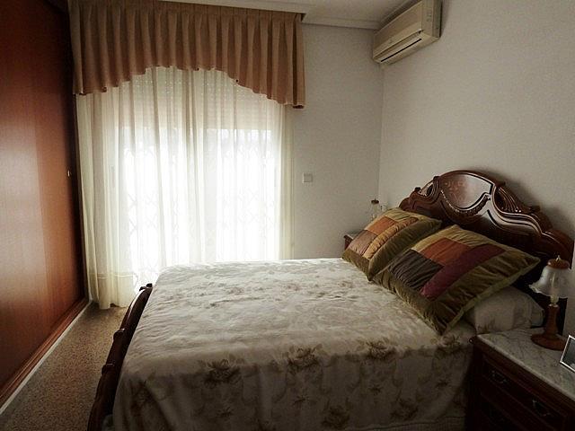 General - Apartamento en venta en calle Maestro Alonso Atico D, Carolinas Bajas en Alicante/Alacant - 329534325