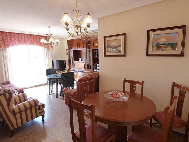 General - Apartamento en venta en calle Maestro Alonso Atico D, Carolinas Bajas en Alicante/Alacant - 329534331