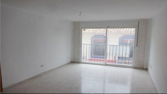 General - Apartamento en venta en calle La Biga, Benidorm - 290646401