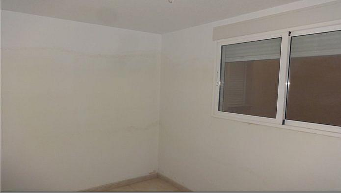 General - Apartamento en venta en calle La Biga, Benidorm - 290646407