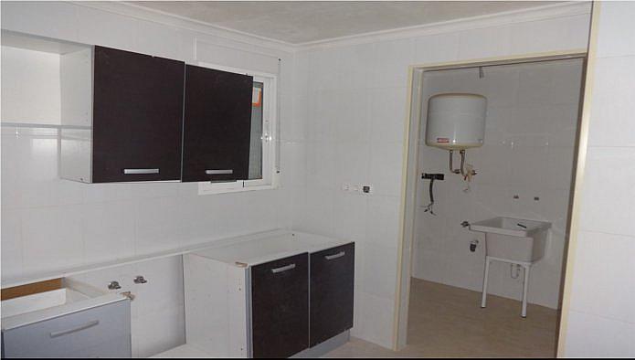 General - Apartamento en venta en calle La Biga, Benidorm - 290646410