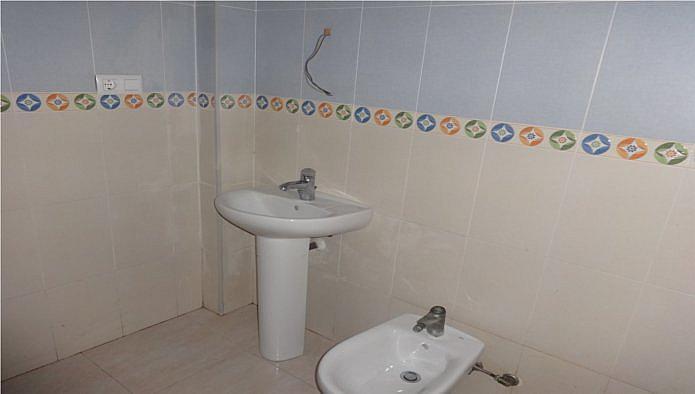 General - Apartamento en venta en calle La Biga, Benidorm - 290646413