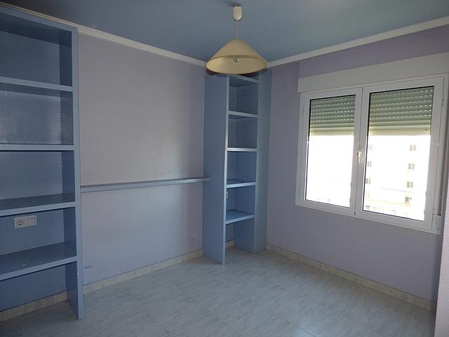General - Apartamento en venta en urbanización Urbanova Esc, Alicante/Alacant - 224758440