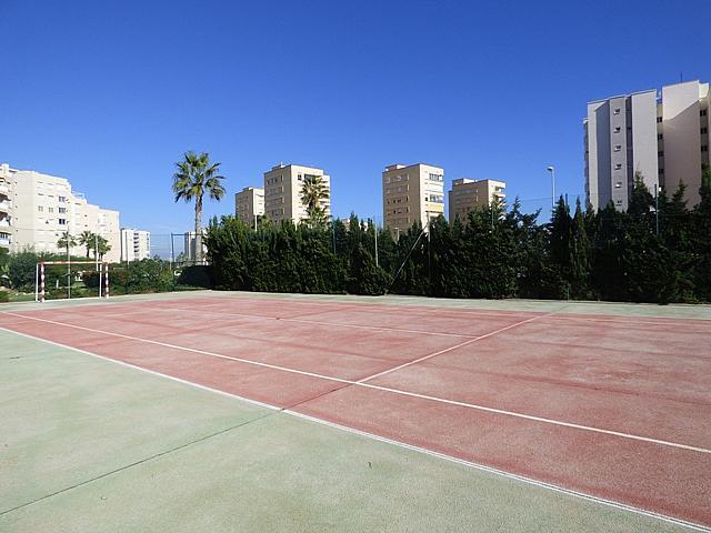 General - Apartamento en venta en urbanización Urbanova Esc, Alicante/Alacant - 224758458