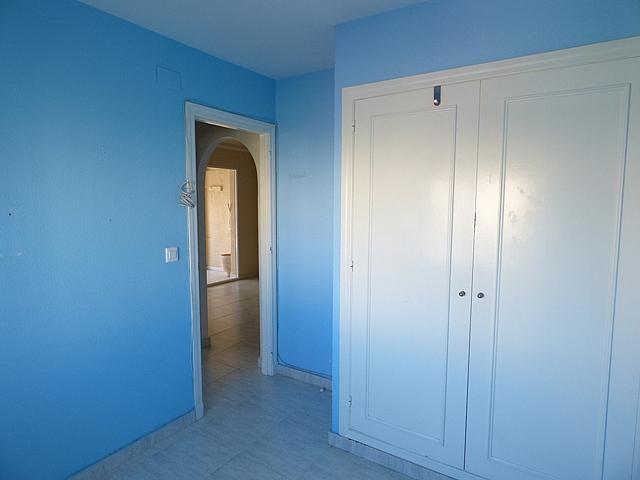 General - Apartamento en venta en urbanización Urbanova Esc, Alicante/Alacant - 271060519