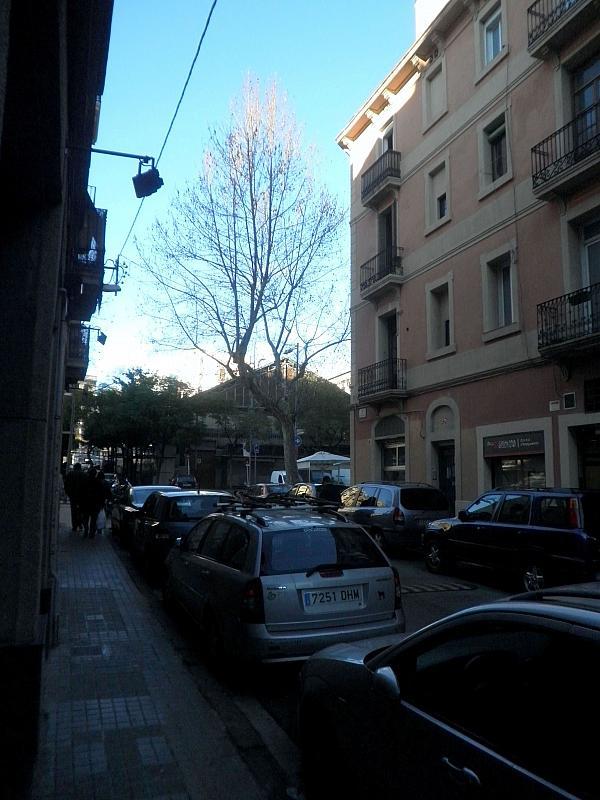 Local comercial en alquiler en calle Aliga, Hostafrancs en Barcelona - 128678740