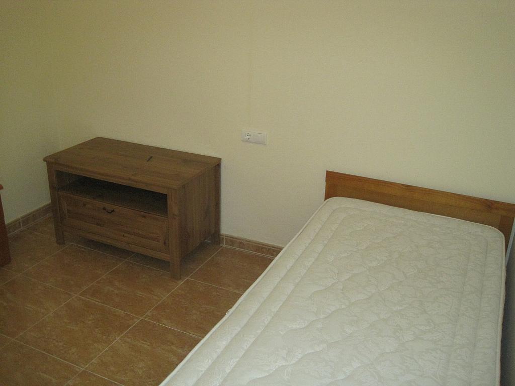 Casa rural en alquiler en calle Camino Sedella, Arenas de Velez - 267067166