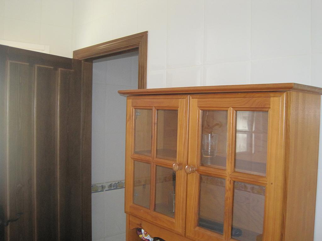 Casa rural en alquiler en calle Camino Sedella, Arenas de Velez - 267067420