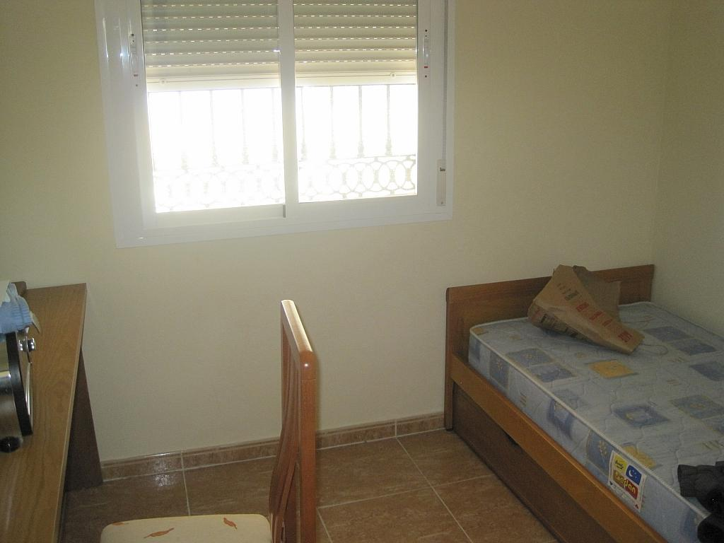 Casa rural en alquiler en calle Camino Sedella, Arenas de Velez - 267067434
