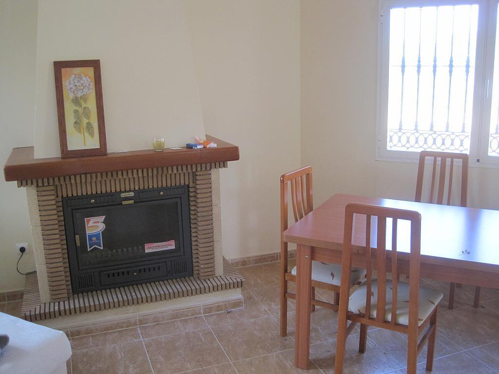 Casa rural en alquiler en calle Camino Sedella, Arenas de Velez - 267067521