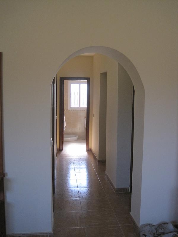 Casa rural en alquiler en calle Camino Sedella, Arenas de Velez - 267067544
