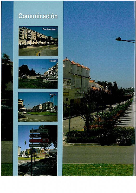Local comercial en alquiler en calle Camino Velez Malaga, Vélez-Málaga - 199696086
