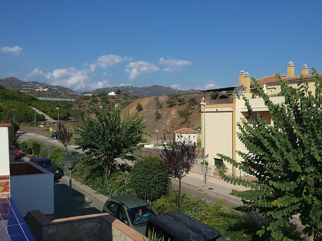 Casa en alquiler en carretera De Arenas, Carretera de Arenas en Vélez-Málaga - 211408499