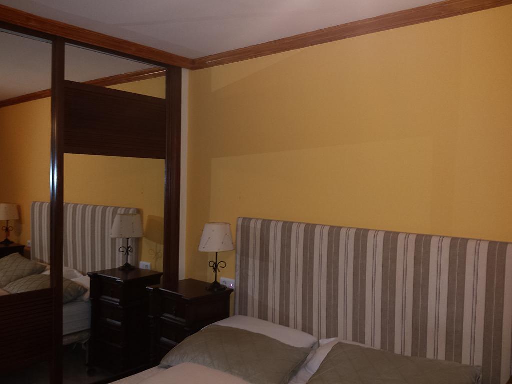 Casa en alquiler en carretera De Arenas, Carretera de Arenas en Vélez-Málaga - 211410244
