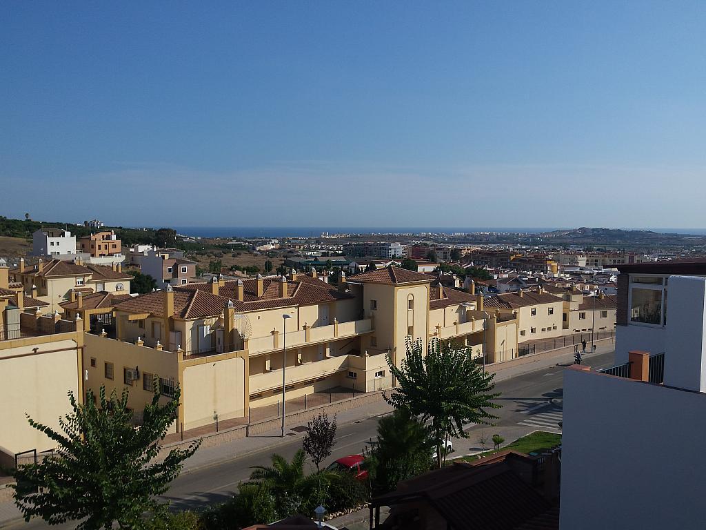 Casa en alquiler en carretera De Arenas, Carretera de Arenas en Vélez-Málaga - 211410621