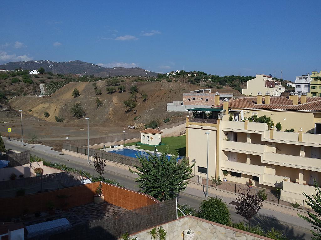 Casa en alquiler en carretera De Arenas, Carretera de Arenas en Vélez-Málaga - 211410672