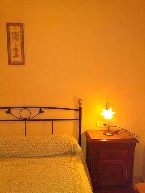 Dormitorio - Piso en alquiler en calle De Las Ciencias, Av. Ciencias-Emilio Lemos en Sevilla - 248081696