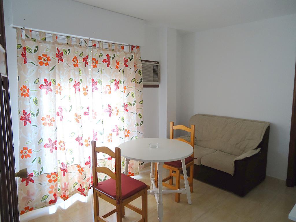 Apartamento en alquiler en calle Tarifa, Encarnación-Regina en Sevilla - 249933476