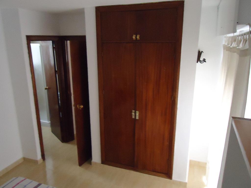 Apartamento en alquiler en calle Tarifa, Encarnación-Regina en Sevilla - 249933501
